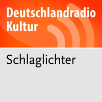 Logo of the podcast O-Ton-Collage Schlaglichter 29.10.16