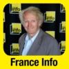Logo du podcast franceinfo - Transportez-Moi