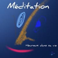 Logo du podcast Heureux dans sa vie