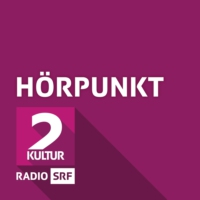 Logo du podcast HörPunkt