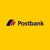 Logo du podcast Deutsche Postbank AG