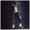 Logo of the podcast Nostalgie : Legend Story Michael Jackson