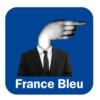 Logo du podcast Suivez le guide France Bleu Périgord