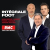 Logo of the podcast Intégrale Foot