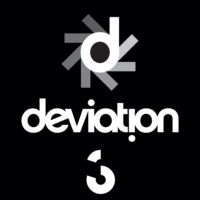 Logo of the podcast deviation - 07.07.2017
