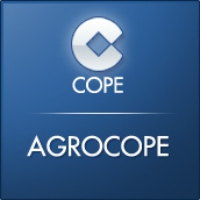 Logo of the podcast Cadena COPE - Podcast de Agrocope