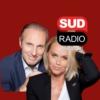Logo du podcast Le petit déjeuner politique Sud Radio