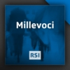 Logo of the podcast Millevoci