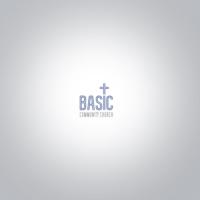 Logo of the podcast 베이직교회 Sermon