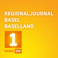 Logo of the podcast FC Basel muss um Europaleague-Einzug zittern