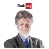 Logo du podcast A conti fatti. La storia e la memoria dell'economia
