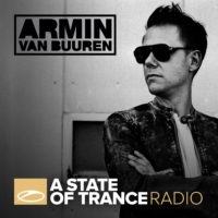 Logo du podcast Armin van Buuren's A State Of Trance ASOT (unofficial collection)