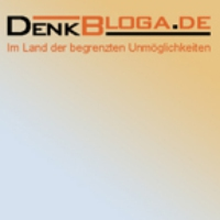 Logo of the podcast DB-106 Denkwirbel