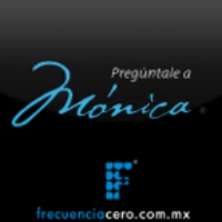 Logo of the podcast Pregntale a Mnica