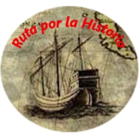 Logo of the podcast 02X19 Ruta por la Historia: Templarios (13/02/16)