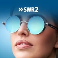 Logo of the podcast SWR2 Wissen