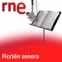 Logo of the podcast Ficción sonora