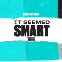 Logo of the podcast It Seemed Smart