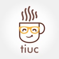 Logo of the podcast Te Invito Un Café | TIUC