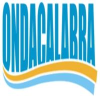 Logo of the podcast ONDA CALABRA ESTATE 2017