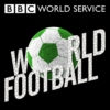 Logo of the podcast World Football