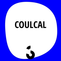 Logo of the podcast Coulcal - Podcast - 03.10.2016