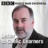 Logo of the podcast Litir do Luchd-ionnsachaidh