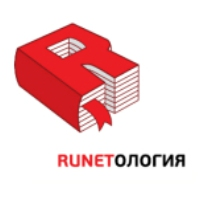 Logo of the podcast Рунетология (321): Александр Антонов, основатель Puzzle English