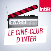 Logo du podcast Le ciné club d'Inter