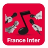 Logo of the podcast France Inter - La musique d'Inter