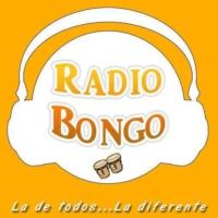 Logo of the podcast Radio Bongo