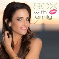 Logo of the podcast Sex With Emily
