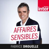 Logo du podcast Affaires sensibles