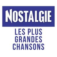 Logo of the podcast Vanessa Demouy sur Nostalgie, interview partie 1/2