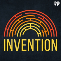 Logo of the podcast Invention