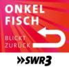 Logo of the podcast SWR3 Onkel Fisch blickt zurück | SWR3