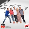 Logo of the podcast Manu dans le 6/9: Le best-of