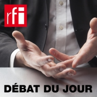 Logo of the podcast La diplomatie française est-elle efficace?