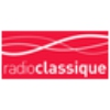 Logo of the podcast Radio Classique - 3 minutes pour la planete
