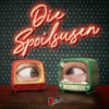 Logo of the podcast Die Spoilsusen | Radio Fritz