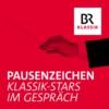 Logo of the podcast PausenZeichen - Klassik-Stars im Gespräch