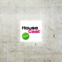 Logo of the podcast Happy House
