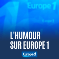 "Logo of the podcast BEST OF - Gérard Collomb : ""le seul dont on peut dire du bien c'est Emmanuel Macron, celui qui est …"