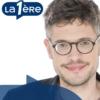 Logo of the podcast Dans quel Monde on vit