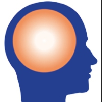 Logo of the podcast Intentional Insights