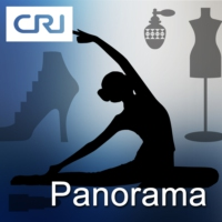 Logo du podcast Panorama 12/06/15