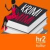 Logo of the podcast hr2 Krimi mit Mimi