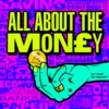 Logo du podcast Deep, Down & Desi: All About The Money