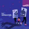 Logo du podcast La Séparation