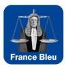 Logo of the podcast FB Cotentin La question pratique